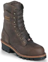 Chippewa Boot 25408