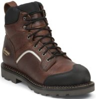 Chippewa Boot 58003