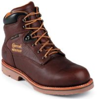 Chippewa Boot 72125