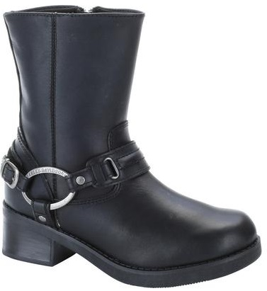 Harley Christa Boot