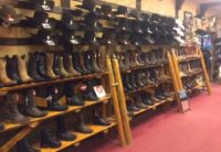 mens boots picture