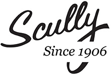 Scully Shirts Logo