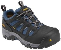 Keen Lexington Comp Toe