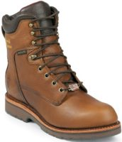 Chippewa Boot 25225