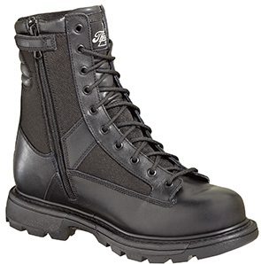Thorogood Boot 834-7991