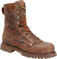 Carolina Boot CA9028 and CA9528