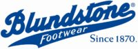 Blundstone Boots Logo