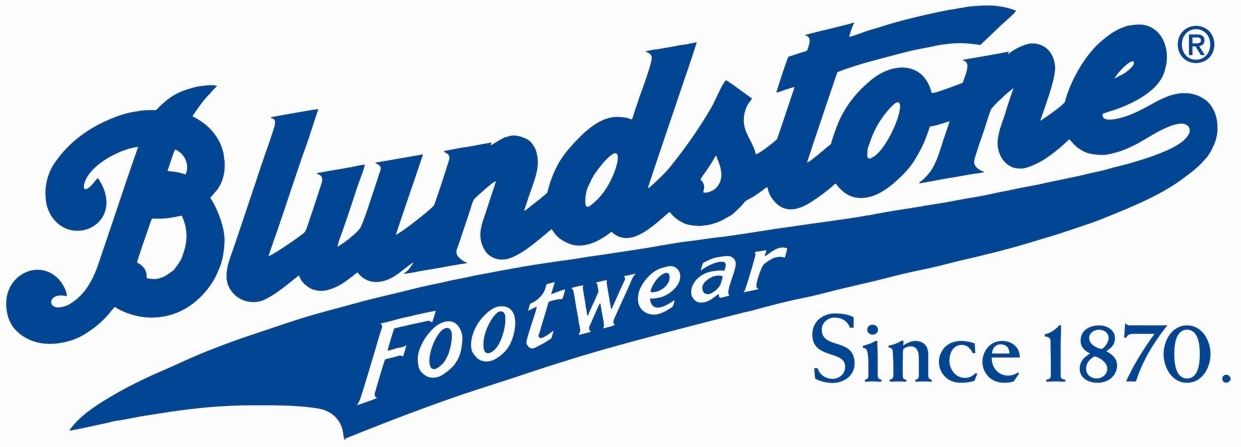 Blundstone boots and shoes