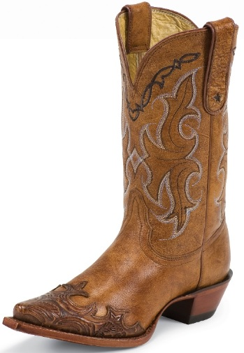 Cowboy Boot Brands We Sell