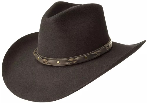 Western Style Hats We Carry