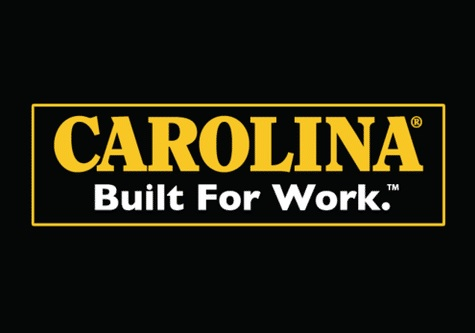 Carolina Shoe Logo