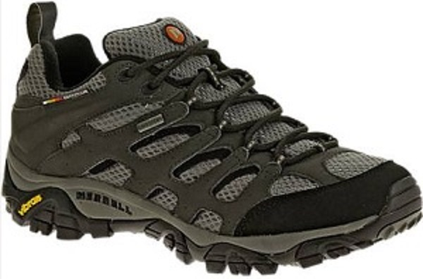 Walking And Hiking Shoes We Carry