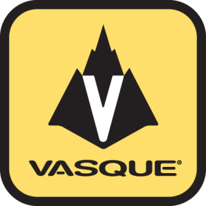 Vaque Logo