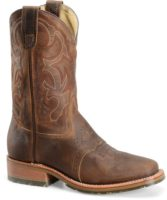 Double H Boot 3560