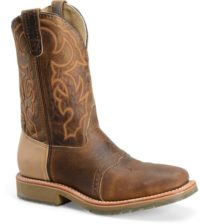 Double H Boot Dwight 3567