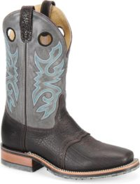 Double H Boot DH3575