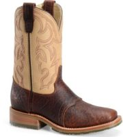 Double H Boots 4305