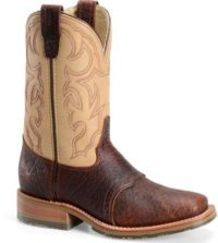 Double H Boots DH4305