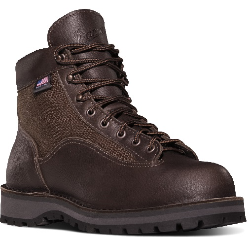 made in usa work boots and shoes chester boot shop