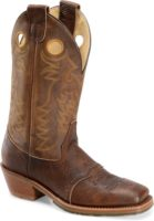 Double H Boot 3713