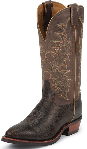 Made In Usa Western Cowboy Boots Chester Boot Shop