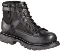 Thorogood Boot 834-6991