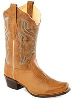 Old West 18006 Boot