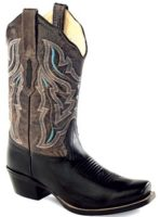 Old West 18008 Boot