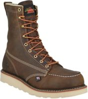 Thorogood Boot 814-4178