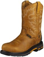 Ariat Boot 10004889