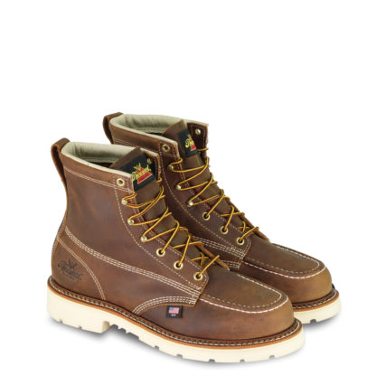 Thorogood 804-4375 Boot