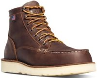 Danner Bull Run 15563 Brown