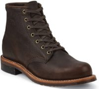 Chippewa Boot 1901G25