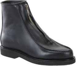 Double H Boot 5331 Black
