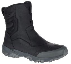 Merrell Winter Boot Coldpack