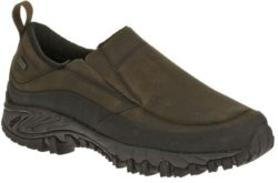 Merrell Shiver Moc Brown