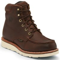 Chippewa Boots Edge Walker 6""