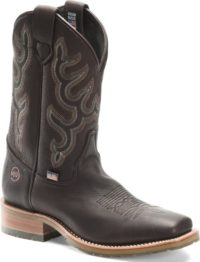 Double H Boot AUGUSTUS DH4638