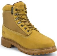 Chippewa Boot 25415