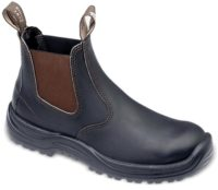 Blundstone boots shoes 490 Stout Brown