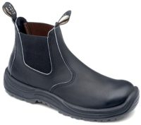 Blundstone boots shoes 491 Black