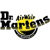 Dr Martens Walking Hiking