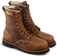 Thorogood Boots Shoes